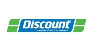 logo discount québec